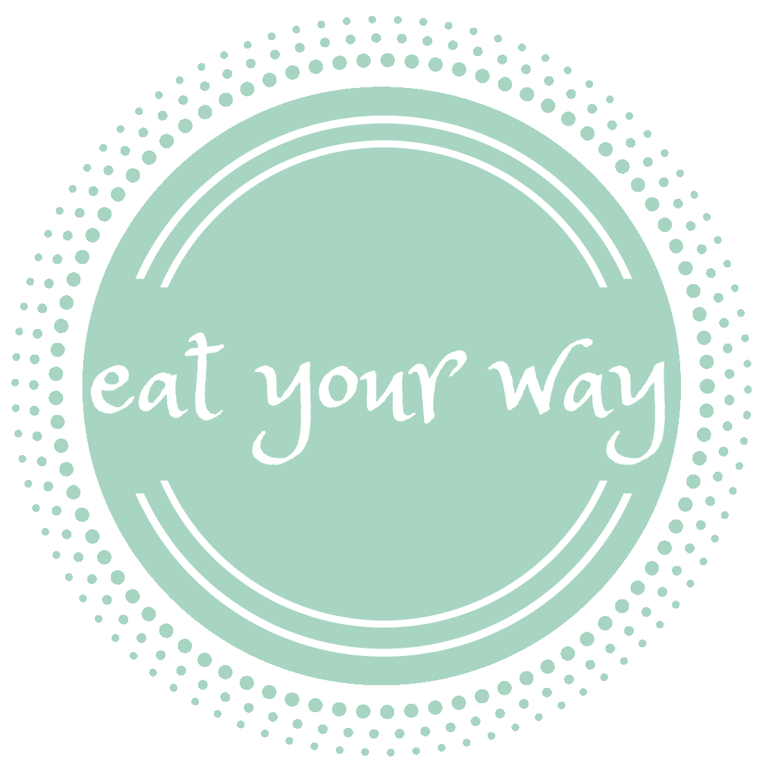 eatyourway.ch